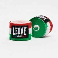 Бинты боксерские Leone Italy 3,5м