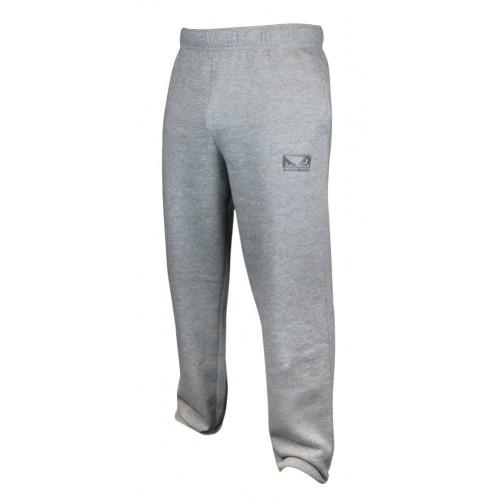 Спортивные штаны Bad Boy Rush Grey M