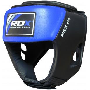 купить боксерский шлем